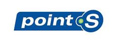 Garda Gomme associato Point S