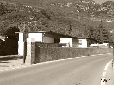 Garda Gomme - la Storia - foto1982