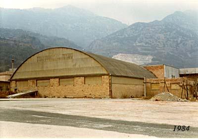 Garda Gomme - la Storia - foto1984